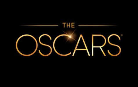 A Review of the Oscars