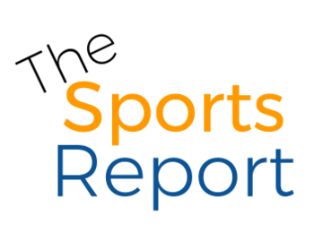 The Sports Report: How IB Student Athletes Manage Their Time