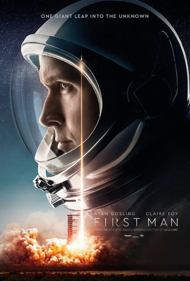 The+Poster+for+%22First+Man%22