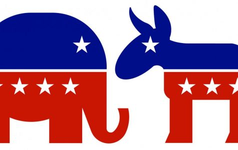 An Open Letter to the Republican Party