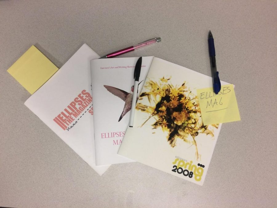 Ellipses+Literary+Magazine+Preview