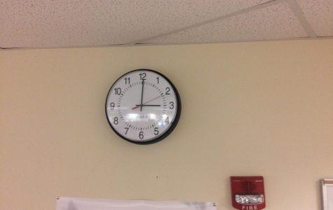 Start Times Shmart Times