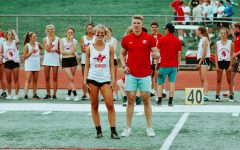 Powder Puff in Photos