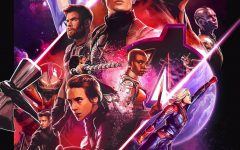 """We're In the Endgame Now – Reviewing """"Avengers: Endgame"""""""