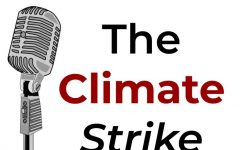 The Knight Show Episode 18: The Climate Strike