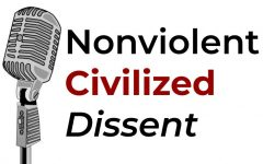 The Knight Show Episode 19: Nonviolent Civilized Dissent