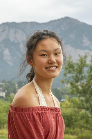 Photo of Jackie Jessen-Hegelbach