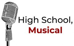 The Knight Show Episode 20: High School, Musical