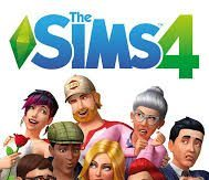 Pop Culture Column #1 - The Sims