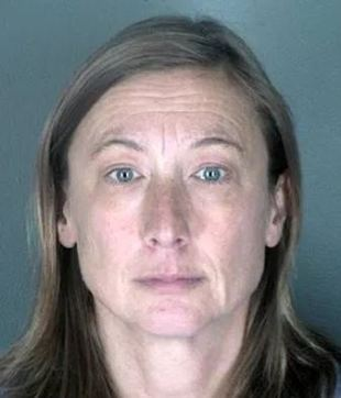 Marilyn Lori, a former mental health worker at Fairview, was arrested in October.