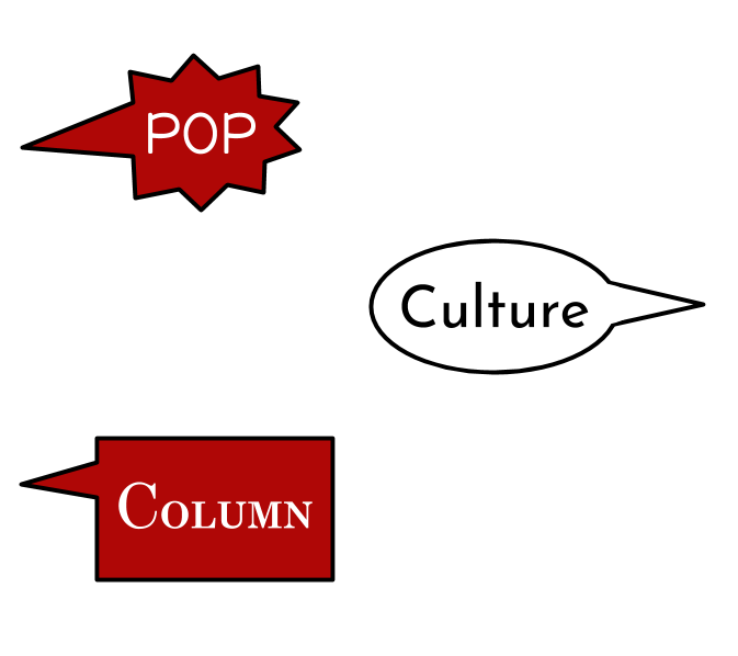 Pop+Culture+Column+%233