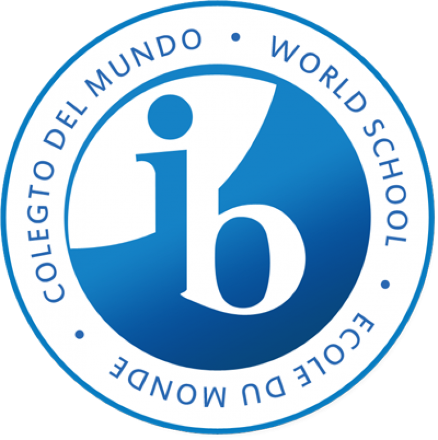 IB program cancels exams due to COVID-19, will score based on previous coursework