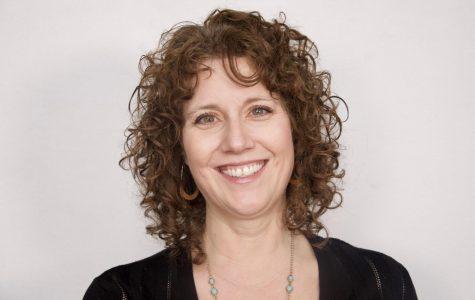 Janice Vlachos