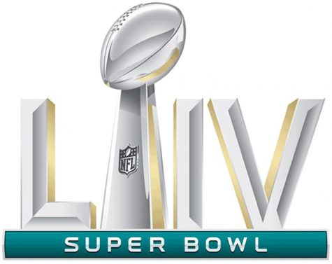Super Bowl Season Recap