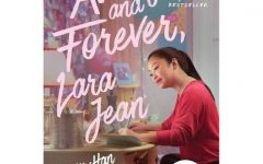 "Review of ""To All the Boys: Always and Forever"""