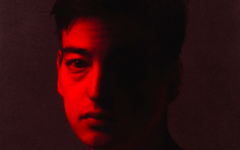 Love in the Time of Intergalactic Space Travel: Joji's Nectar