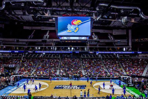 Unified Basketball Recap