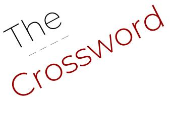 Crossword Answers