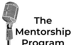 The Knight Show Episode 14: The IB Mentorship Program