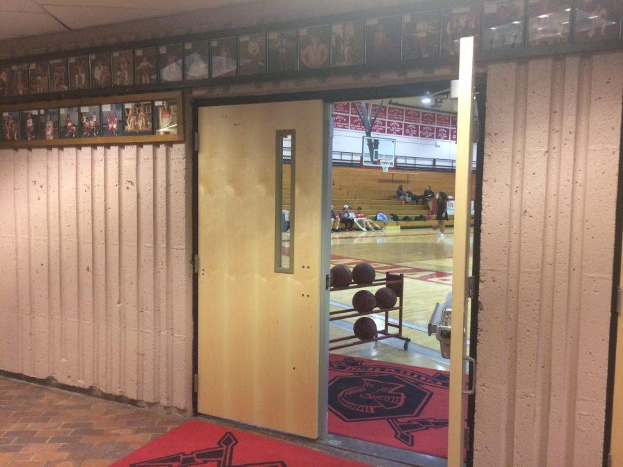 Fairview+vs+Boulder+Basketball+Game+Preview