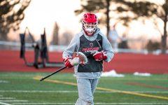 Fairview Lacrosse Season Recap