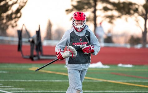 Fairview Lacrosse Season Recap