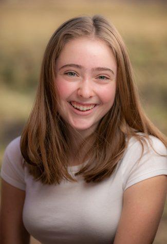 Photo of Morgan Hunt