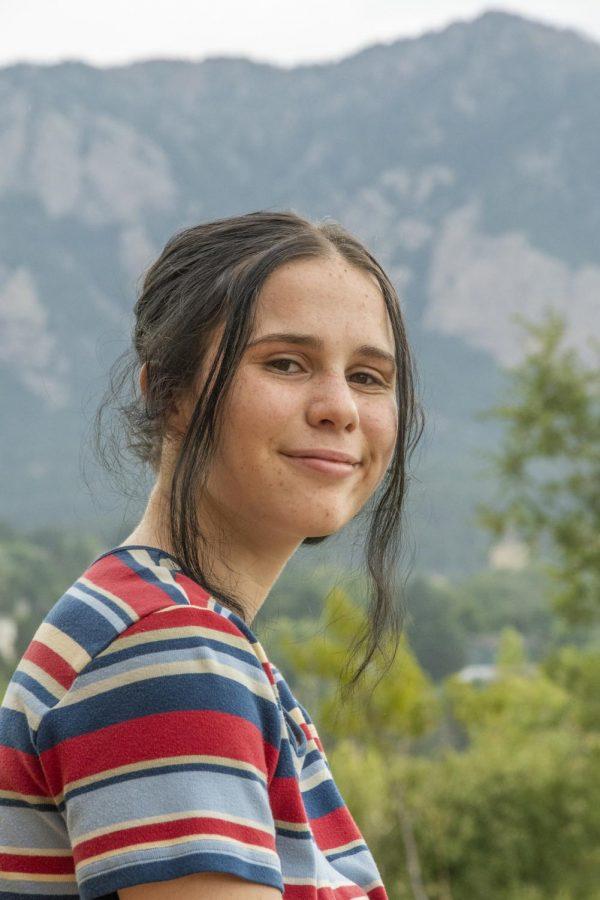 Briana Hersch