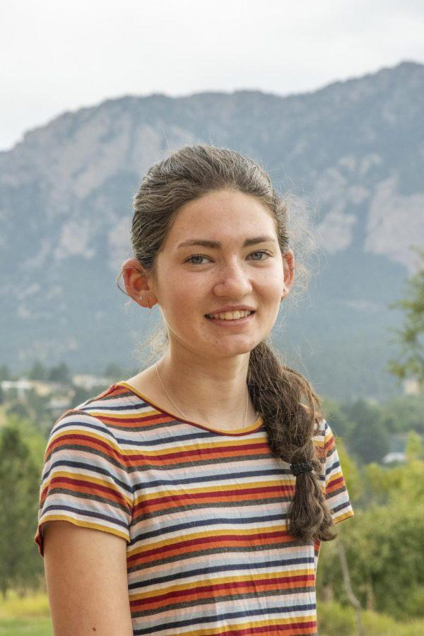Lauren Hirschhorn