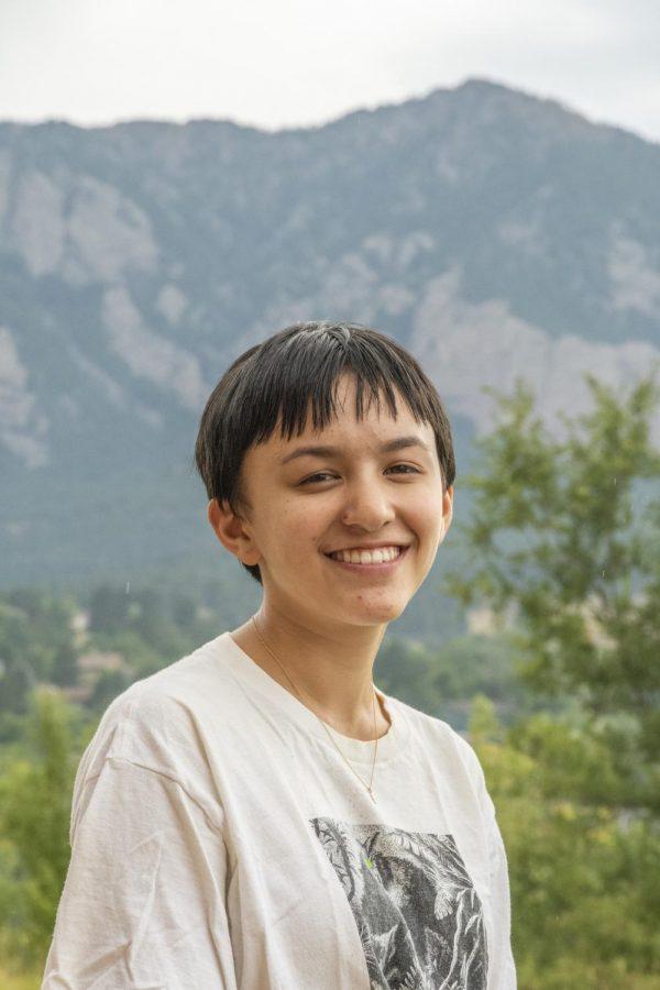 Maia Penuel