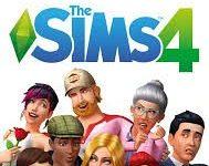 Pop Culture Column #1 – The Sims
