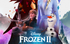 Warm at Heart – Frozen 2 Review