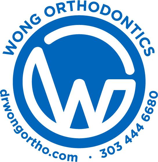 Wong Orthodontics Ad