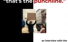 """""""That's the Punchline"""" – An Interview With The Owner Of @skoknights"""