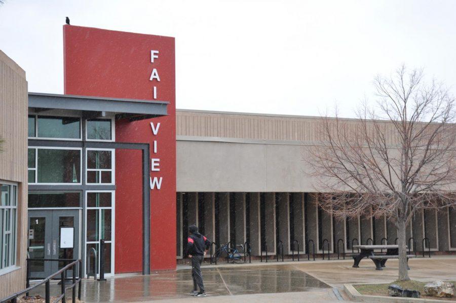 Governor Suspends School Until April 17th, BVSD Announces Online Classes