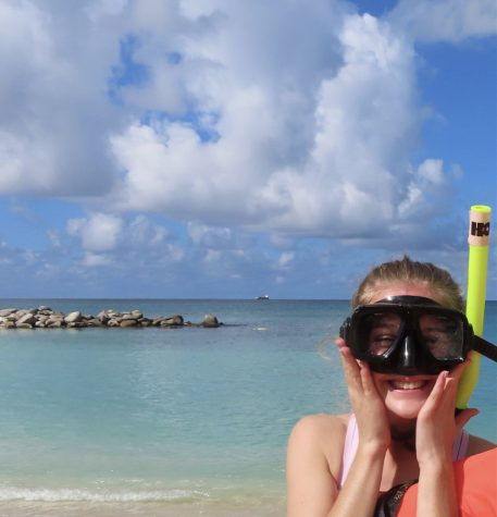 Coral Sunscreen: This New Product is a Step Towards Staying Eco-Friendly