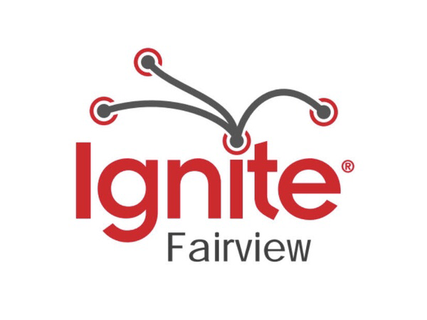 Ignite Fairview: Inspiring Political Action in High School