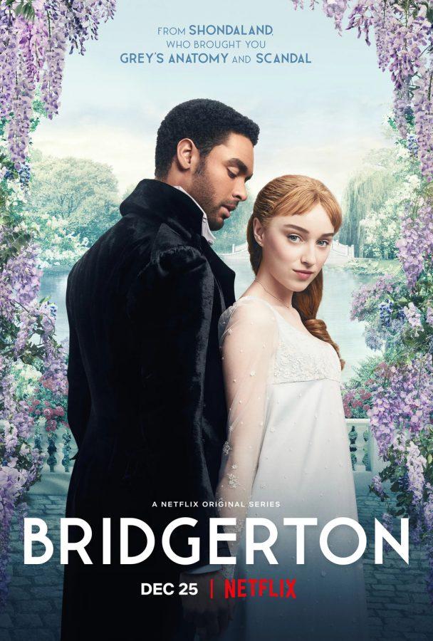 An Original Period Drama: Review of Netflix's Bridgerton