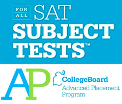 SAT Subject Tests Phased Out