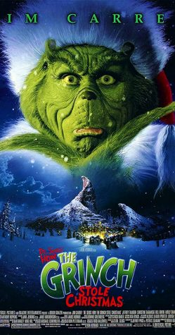 Christmas Movies For The Winter Season