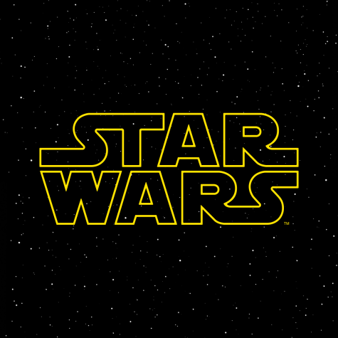 LucasFilm Needs to Slow Down With Star Wars